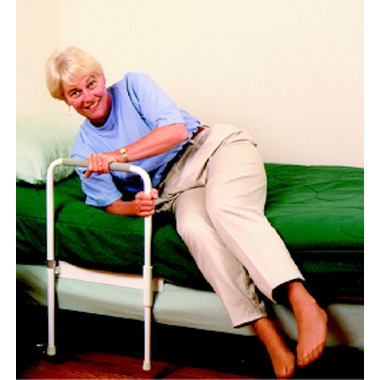 Drive Medical Smart Rail For Boxspring
