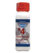 Hyland's Ferrum Phosphorica 6x Cell Salt