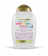OGX Damage Remedy + Coconut Miracle Oil Conditioner