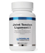 Douglas Laboratories Joint Tendon Ligament I