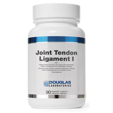 Douglas Laboratories Joint Tendon Ligament I