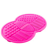 Zoe Ayla Professional Silicone Make-Up Brush Cleansing Tool