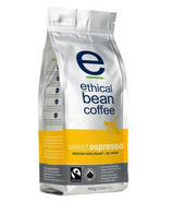 Ethical Bean Coffee - Sweet Espresso