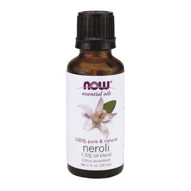 NOW Essential Oils Neroli Oil