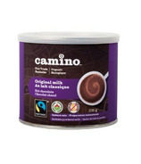 Camino Original Milk Hot Chocolate