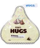 Hershey's Kisses Hugs