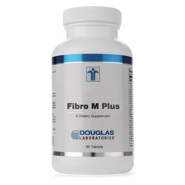 Douglas Laboratories Fibro M Plus