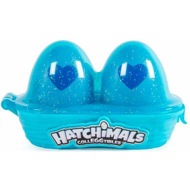 Hatchimals CollEGGtibles Season 2 Duo Egg Carton