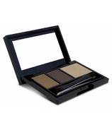 Annabelle Brow-to-Go Kit Medium to Dark
