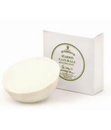 D.R. Harris Naturals Shaving Soap Refill