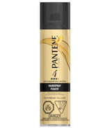 Pantene Pro-V Extra Strong Hold Hairspray
