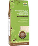 Govinda Organic Tigernut Flour