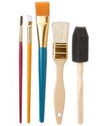 Alex Craft Brushes