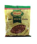Rizopia 100% Brown Rice Pasta Shells
