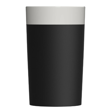 Magisso White Line Cooler