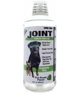 COOL PET Cool Dog Holistic Joint Formula