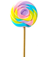 papabubble Handcrafted Easter Lollipop