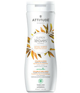 ATTITUDE Super Leaves Natural Shampoo Volume & Shine