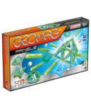 Geomag Panels 83 Piece