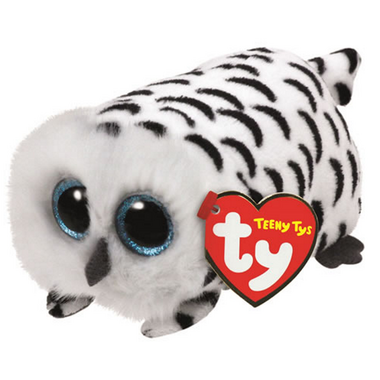 Ty Nellie The Owl