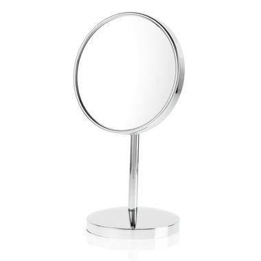 Danielle Creations Chrome Extension Mirror