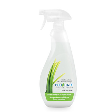 eco-max All Purpose Cleaner