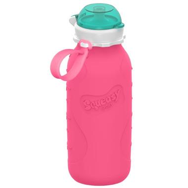 Squeasy Gear Sport Pink