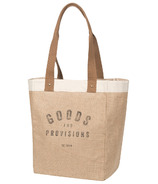Now Designs Goods & Provisions Market Tote