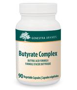 Genestra Butyrate Complex Butric Acid Formula