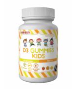 AOR D3 Gummies Kids