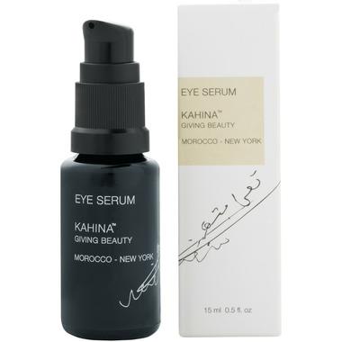 Kahina Giving Beauty Eye Serum