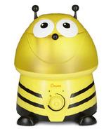 Crane Cool Mist Bumble Bee Humidifier