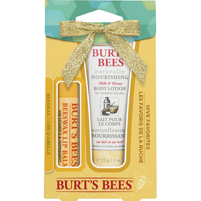 burts bees leaving the hive Burt's bees, london leave your skin looking healthy and radiant with burt's bees day lotion with added sun protection you are prepared for any weather.