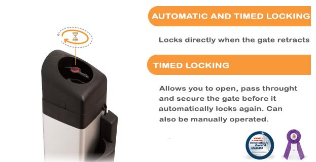 munchkin baby gate instruction manual
