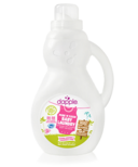 Dapple HE Baby Fragrance Free Laundry Detergent