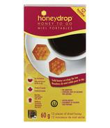Honibe Honey Drops