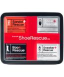 BootRescue ShoeRescue Kit