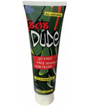 808 DUDE Zit Free Face Wash For Teens