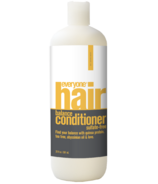 Everyone Hair Balance Sulfate-Free Conditioner