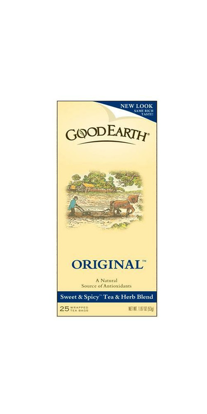 For Good Earth we currently have 12 coupons and 1 deals. Our users can save with our coupons on average about $Todays best offer is 10% bestnfil5d.ga you can't find a coupon or a deal for you product then sign up for alerts and you will get updates on every new coupon added for Good Earth.