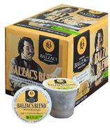 Balzac's Coffee Single Serve Capsules