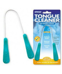 Dr. Tung's Stainless Steel Tongue Cleaner