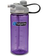 Nalgene 20 Ounce MultiDrink Water Bottle