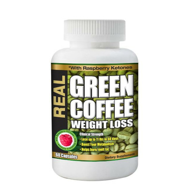 Pure garcinia cambogia and cleanse diet