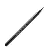 Maybelline EyeStudio Master Precise Ink Pen Eyeliner