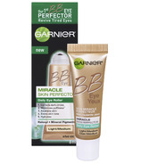 Garnier BB Eye Miracle Skin Perfector Daily Eye Roller