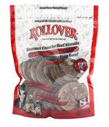 Rollover Medium Gourmet Crunchy Beef Biscuits