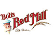 Buy Bob's Red Mill