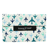 Keep Leaf Baggie Medium Planes