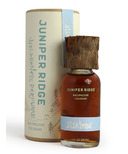 Juniper Ridge Backpacker Cologne Siskiyou